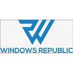 Windows Republic - Caulfield, VIC, Australia