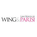 Law Offices of Wing & Parisi - Sacramento, CA, USA