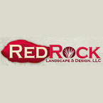 Red Rock Landscape & Design - Edmond, OK, USA