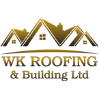 WK Roofing & Building Ltd - Dunstable, Bedfordshire, United Kingdom