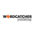 Wordcatcher Publishing Group Ltd - South Glamorgan, Cardiff, United Kingdom