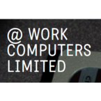 @Work Computers Ltd - Shoreham-By-Sea, West Sussex, United Kingdom