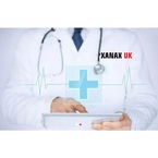 Xanax UK the online pharmacy - Accrington, Lancashire, United Kingdom