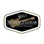 Xperience Guitar Lessons - Bracknell, Berkshire, United Kingdom