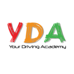Your Driving Academy - Leicester, Leicestershire, United Kingdom