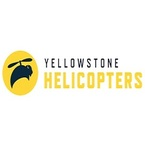 Yellowstone Helicopters Montana - West Yellowstone, MT, USA