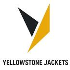 Yellowstone jackets - Kalamazoo, MI, USA