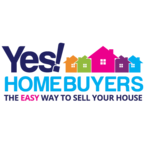 Yes Homebuyers - Chantry Court, Greater Manchester, United Kingdom