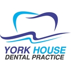 York House Dental Practice - West Byfleet, Surrey, United Kingdom