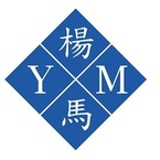 Young & Ma LLP - New York, NY, USA
