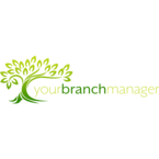 Your Branch Manager - Carrara, QLD, Australia