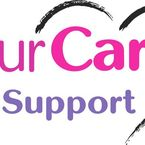 Your Care and Support - Northampton, Northamptonshire, United Kingdom