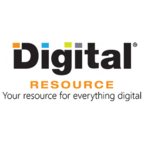 Digital Resource - Florida, FL, USA