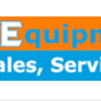 YES Your Equipment Solutions - Falkirk, Falkirk, United Kingdom