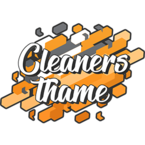 Cleaners Thame - Thame, Oxfordshire, United Kingdom
