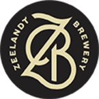 Zeelandt Brewery - Napier, Hawke's Bay, New Zealand
