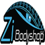 Zi Bodyshop - Wrexham, Wrexham, United Kingdom