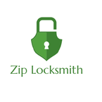 Zip Locksmith Sammamish - Sammamish, WA, USA