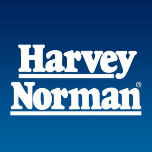 Harvey Norman Nelson - Nelson, Tasman, New Zealand