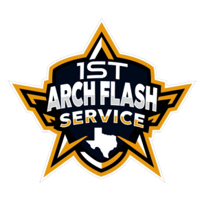 1st Arc Flash Service - Houston, TX, USA