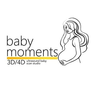 Baby Moments - Didcot, Oxfordshire, United Kingdom
