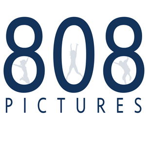 808 Pictures - Makawao, HI, USA