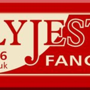 Jollyjesters Fancy Dress Hire - Alfreton, Derbyshire, United Kingdom