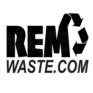 Skip Hire Redditch - Redditch, Worcestershire, United Kingdom