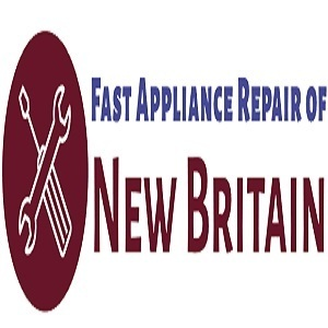 Fast Appliance Repair of New Britain - New Britain, CT, USA