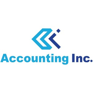 Accounting Inc | Gateshead
