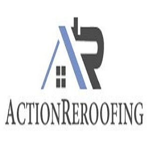 Action Reroofing - Christchurch, Canterbury, New Zealand