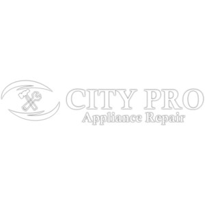 CityPro Appliance Repair