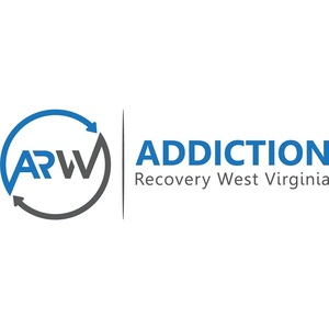 Addiction Recovery West Virginia - Huntington, WV, USA