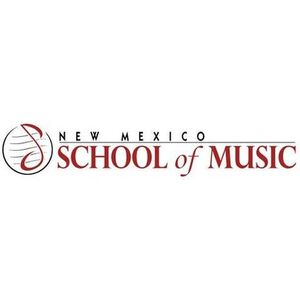 New Mexico School of Music - Alburquerque, NM, USA