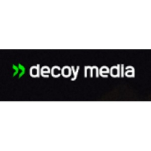 Decoy Media - Manchester, Greater Manchester, United Kingdom