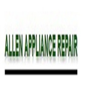 Allen Appliance Repair - Sioux Falls, SD, USA