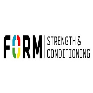 Form strength and conditioning - Leeds, West Yorkshire, United Kingdom