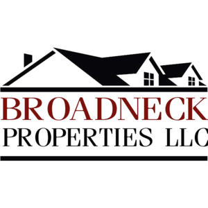 Broadneck Properties LLC - Annapolis, MD, USA