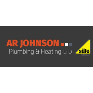 AR Johnson Plumbing & Heating Ltd - Southport, Merseyside, United Kingdom