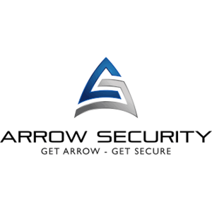 Arrow Security - Smithtown, NY, USA