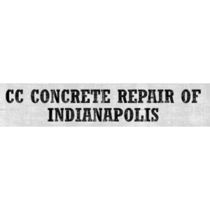 CC Concrete Repair of Indianapolis - Indianapolis, IN, USA