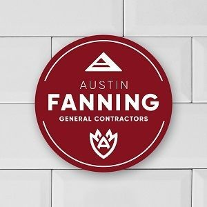 AUSTIN FANNING GENERAL CONTRACTORS LLC - Little Falls, NJ, USA