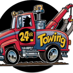 Indianapolis Towing Company - Indianapolis, IN, USA
