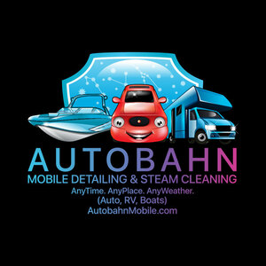 Autobahn Mobile Detailing & Carpet Steam Cleaning - Mansfield, TX, USA