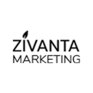 Zivanta Marketing - Eden Prairie, MN, USA
