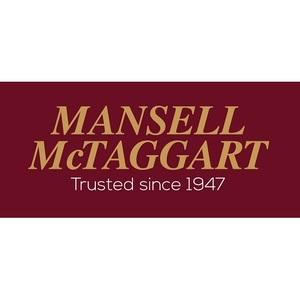 Mansell McTaggart Uckfield Estate Agents - Uckfield, East Sussex, United Kingdom