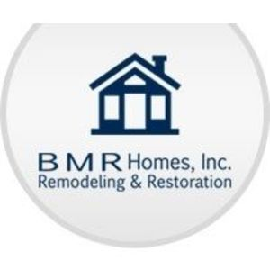 BMR Homes, Inc. Remodeling and Restoration - Homewood, AL, USA