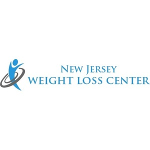 Broadstreet Wellness Center - Clifton, NJ, USA