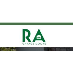 R . A Garage Door Repair & Gate Service - Bonita, CA, USA