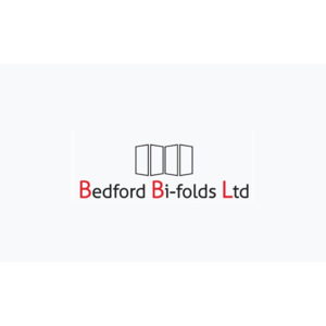 Bedford Bi-Folds Ltd - Bedford, Bedfordshire, United Kingdom